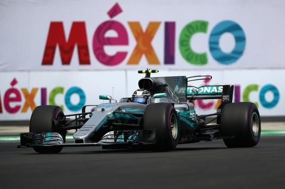 no mas nfl ni formula 1 en mexico dice amlo 2