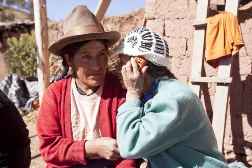 El dictador latinoamericano que esterilizó a miles de mujeres indígenas a la fuerza 1