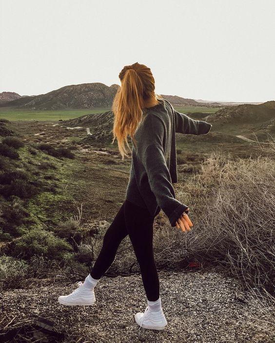 Por qué estar soltero es lo mejor que te puede pasar, según la ciencia 3