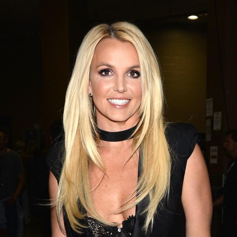Lindsay Lohan y otros 10 famosos que demostraron no ser muy inteligentes 1