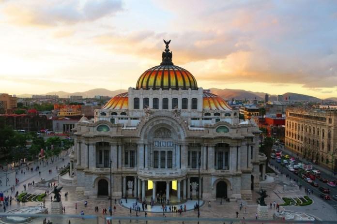 Los 10 museos indispensables de la CDMX que tienes que visitar este fin de semana 5