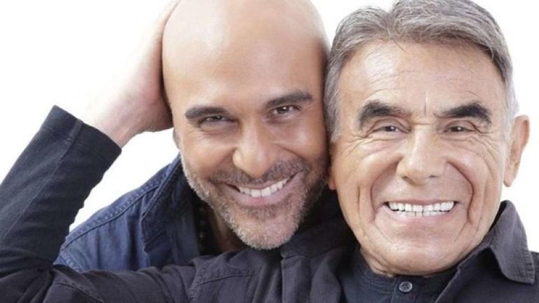 Muere el actor mexicano Héctor Suárez a los 81 años de edad - mexico