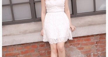 戰利品★今年春天就從洋裝開始♥ REVOLVE 春季限時八折♪