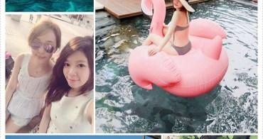 戰利品★走吧~去海邊開派對☀翠蕊的 2016 夏日 SHOPBOP 遊樂清單♥