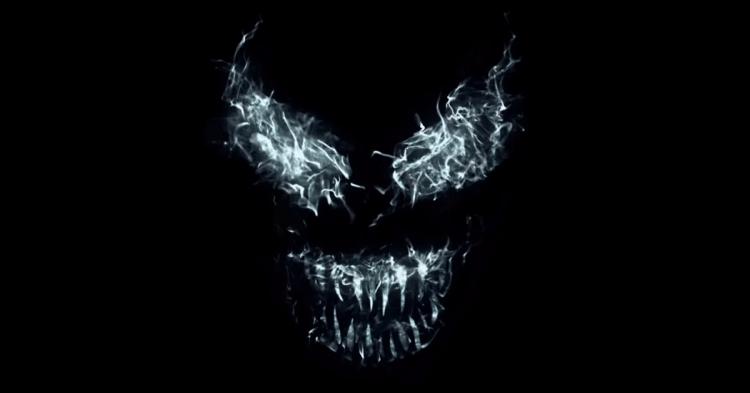 【影評】《猛毒》-Venom-以毒攻毒