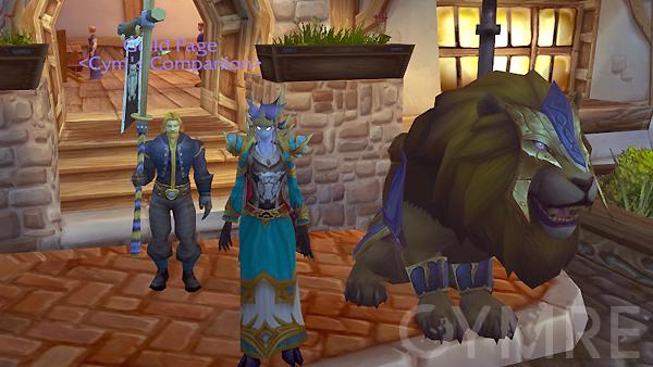 Guild Page-A