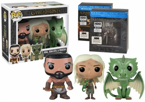 Game-of-Thrones-Funko-Amazon-Exclusives