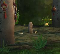 Pandaren-Ritual-Stone