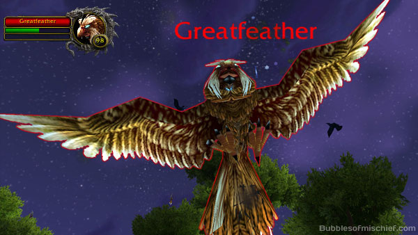 Greatfather