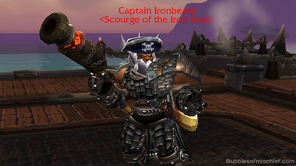 Captain-Ironbeard-gun
