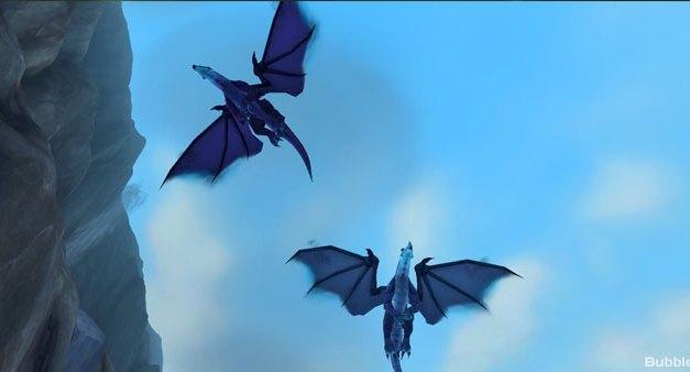 Stormheim Rares