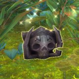 Archaeology in Battle for Azeroth
