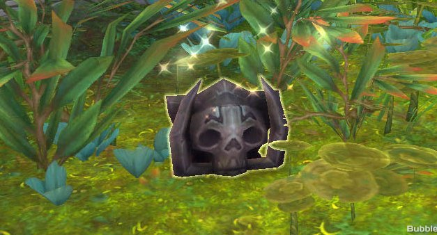 BfA Archaeology