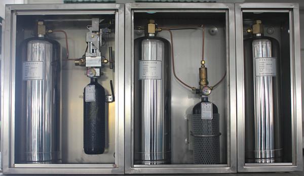 kitchen aid ice maker equipment used 【厨房设备灭火装置 三瓶组】品牌_价格_图片_型号-酒店及餐饮在线