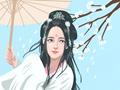 美食典故:中國美食典故,美食故事,傳統美食典故-第一星座網