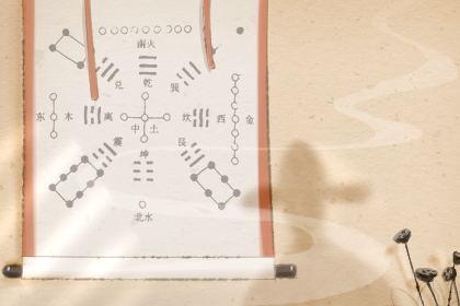 天干地支怎么算 計算方法 - 第一星座網