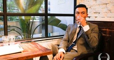 紳裝 訂製西裝心得 高雄舒禔西服Suit Multi(下)