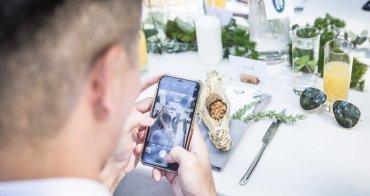 3C|iPhoneXvs iPhone XS?遠傳網路門市蘋果館的優惠購機方案