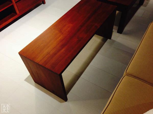 木頭椅子專賣店 專賣 - 綠蟲網 - BidWiperShare.com