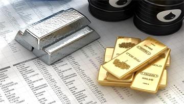 全球瘋狂撒錢。貴金屬拐點到來。黃金、白銀將重返傳統避險資產交易 | DailyFX財經網