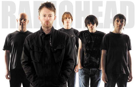 https://i0.wp.com/img.dailymail.co.uk/i/pix/2007/10_02/radiohead111007_468x302.jpg