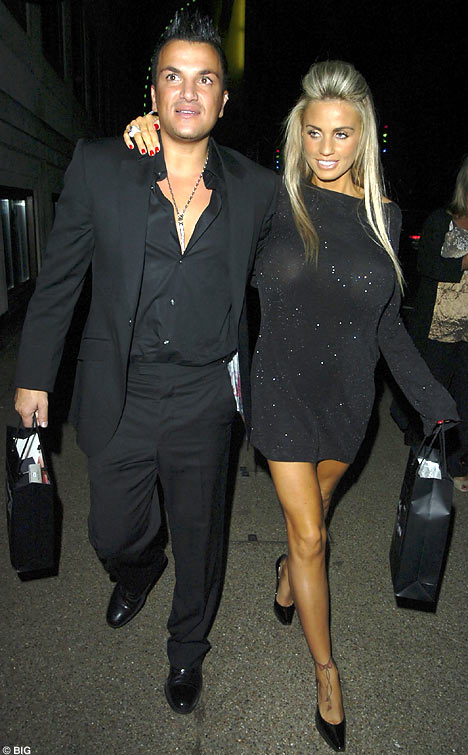 Al Pacino Quotes Wallpaper Josh And Hayley Williams Sitemodel Brenda Song Hair Harry