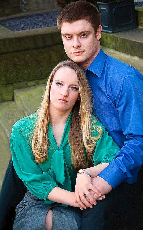 ебли фото брата с сестрой частное фото