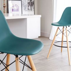 Eames Replica Chairs Uk Used Party Tables And For Sale Bar Stool High Quality Fast Delivery