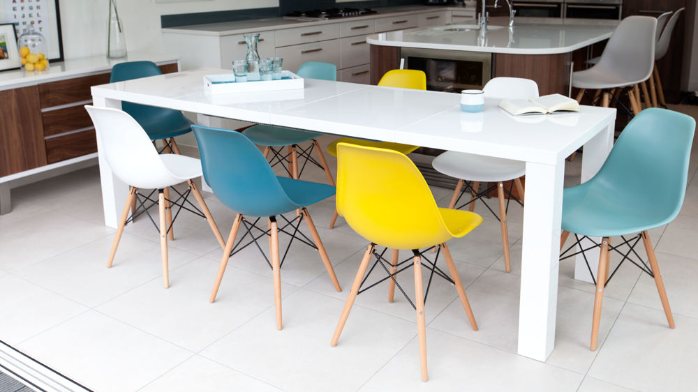 Image Result For Dining Room Table Sets Seats