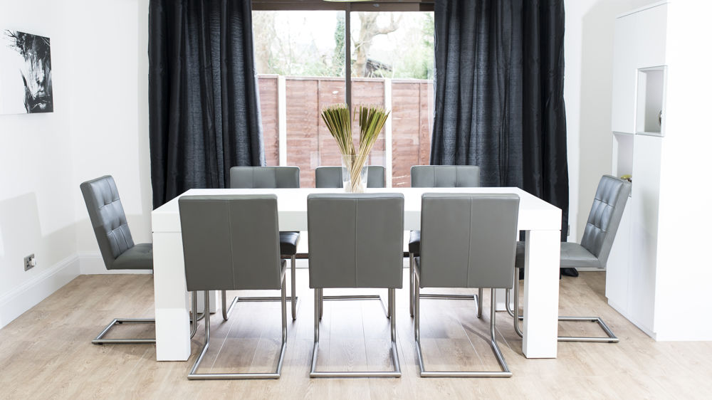 Image Result For Seater Dining Room Table And Chairs