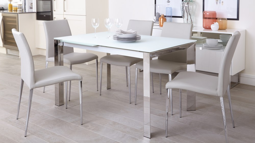 Dining Table Sets 0 Finance