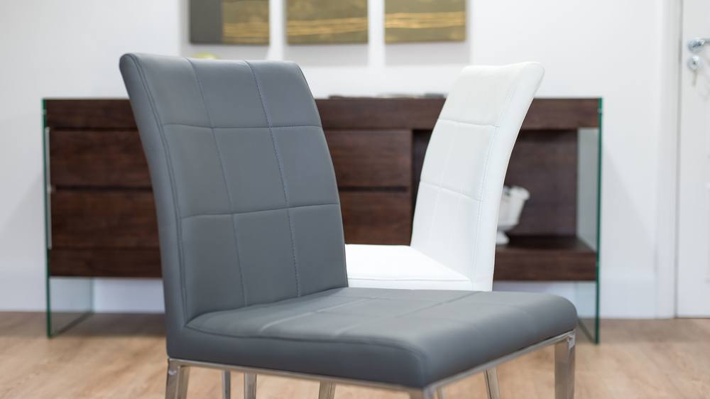 stylist chair for sale latest design of dining table and chairs contemporary grey uk