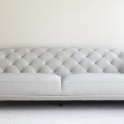 Fabric Chesterfield Sofa Bed Uk How To Keep Cat From Scratching Leather The Co Sofas ...