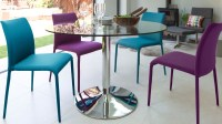 Bright Dining Chairs Uk - Dining room ideas