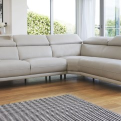 Best Value Sofa Bed Uk Small Corner Right Hand Modern Leather Sofa  Living Room  