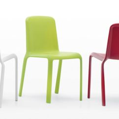 Stylist Chair For Sale Leather Zero Gravity Canada Modern Coloured Plastic Dining | Indoor Or Outdoor Use Stackable