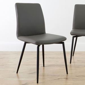 italian dining chairs australia hanging chair maison du monde danetti contemporary furniture tables and stylist s pick