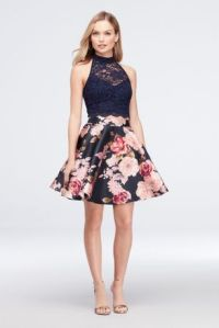 Shop New Arrival Dresses & Fashion Styles for 2018 | David ...