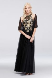 Catchet Prom Dresses: Short & Long Lengths   David's Bridal