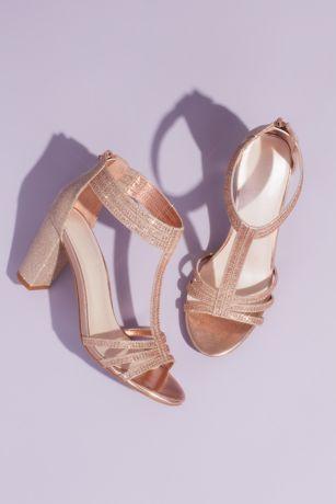 women s dress shoes