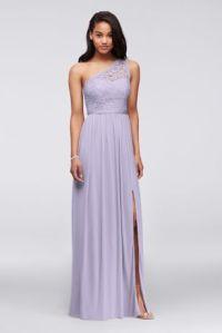 Bridesmaid Dresses & Gowns - Shop All Bridesmaid Dresses ...