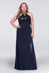 After five dresses plus size - Best dresses collection