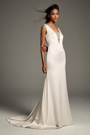wedding dresses gowns find