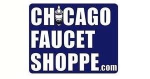 chicago faucet shoppe coupon 40 off
