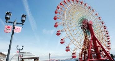 【日本旅遊】人生中必備的一張旅遊信用卡,吃喝玩樂靠他都搞定!終身免年費,好康享不完:樂天信用卡