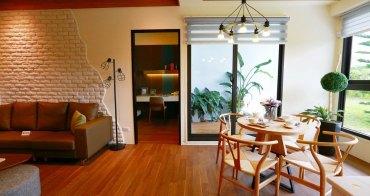【台南永康區】賞屋初體驗,在這裡找到一個屬於家的感覺!大樓型的小豪宅邸:三發滙世界建案