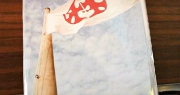 【台南中西區】2014台南新亮點-林百貨再開幕