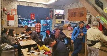 【台南美食】六七年級生的回憶美食!台南火車站附近的平價好味道:湯婆婆拉麵屋
