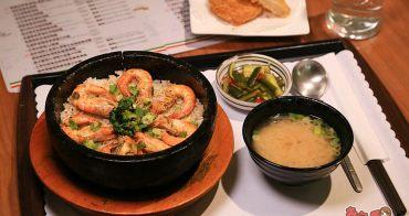 【台南美食】南科人的好朋友!午餐放風下班聚會的好去處:小麥先生創意料理新市店