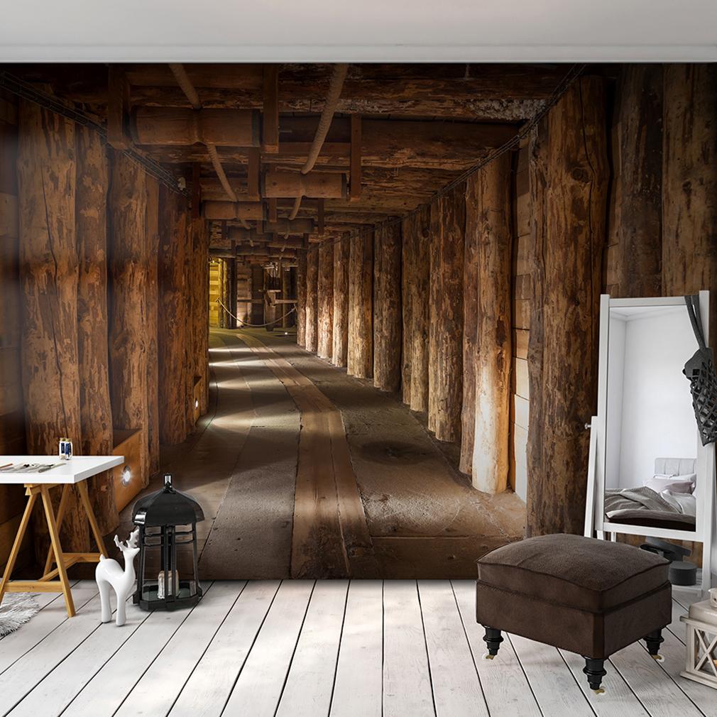 Fototapete 3d Schlafzimmer Haus Ideen